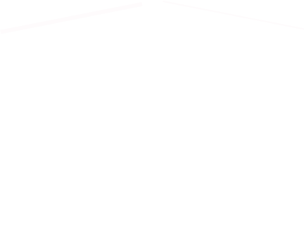 MOVEMENT EXPOSED CRITICAL SPACE