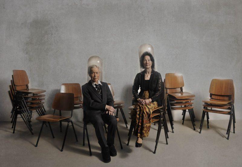 DHM_01_Family Portraits_studie fam Liem_foto Michiel Voet